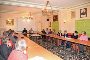 AG Elections OTSI (11)