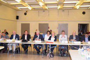 Budget CCSB à Laragne (5)