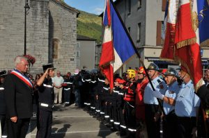 Cérémonie Sapeus Pompiers 14 juillet (15)