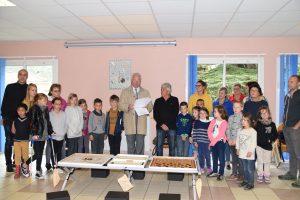 Remise Jeux Bois Centre de Loisirs (5)