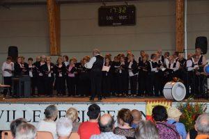 40 ans Chorale Sisteron (7)