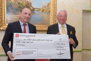 Chèque HHP et Sisteron (3)