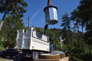 Présentation Camion Containers CCSB (7)