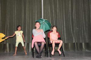 Théâtre enfants et ados CML (2)