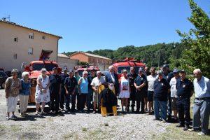 Amicale Sapeurs pompiers (10)