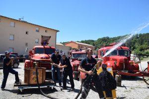 Amicale Sapeurs pompiers (6)