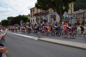 Tour de France (72)