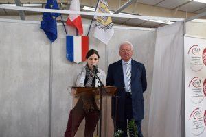 Congrès et Salon des Maires 04 (51)