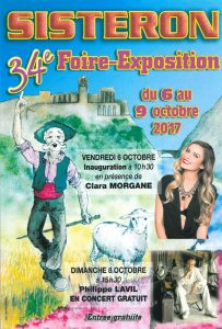 SITE DSFoire Expo