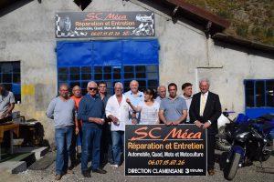 Garage Sc Meca (6)