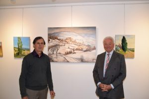 Vernissage Expo Ciuti (2)