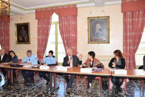 Réunion Information CLSPD (4)