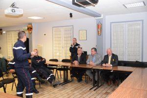 Visite CIS Sisteron (3)
