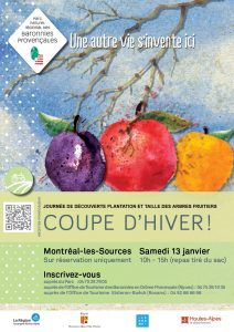 2018-01-affiche-taille-fruitiers