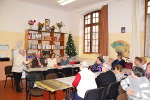 AG Femmes soliadaires (2)