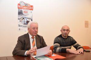 Conf presse Rallye Montecarlo (3)