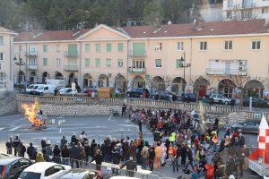 Carnaval des Ecoles (2)
