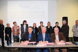 Signature Convention (3)