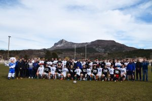Equipe France junior Rugby (5)