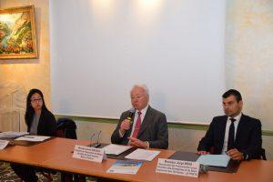 Réunion AMF Budget (4)