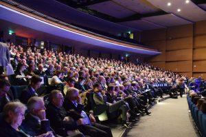 1ère Convention annuelle des Maires Région Sud PACA (11)