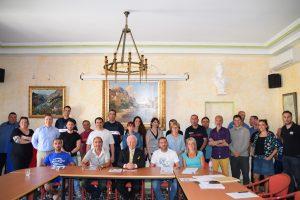 AG COS Mairie (2)