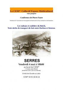 Conférence Pierre Faure (5)(1)(1)-page-001