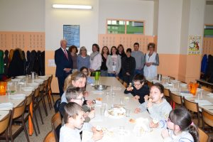Déjeuner Directrices Ecoles (4)