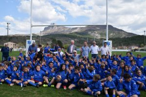 Remise K-Way coupe vent COS Rugby (12)