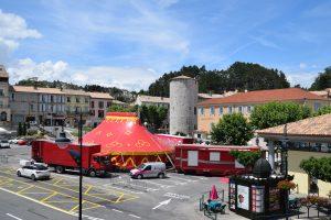 Cirque Centre ville (2)