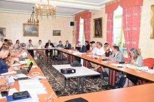 Commission permanente Comité de Massif (6)