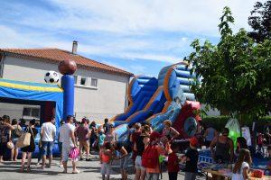 Ecole Edouard de Laplane au Thor (2)
