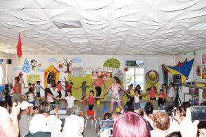 Ecole Pierre Magnan Les Plantiers (1)