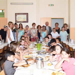 Produits 100% locaux Cantine Municipale (3)_modifié-1