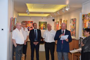 Vernissage Expo Gauthier (16)