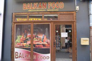 Balkan Food (1)