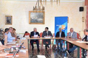 Comité Economique Territorial (7)