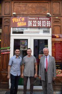Pizza a Mia (1)
