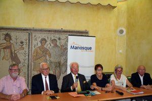 Conf presse Congrès Maires Manosque (4)