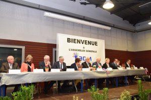 Congrès des Maires à Manosque (15)