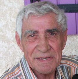 M. Raymond MICHEL