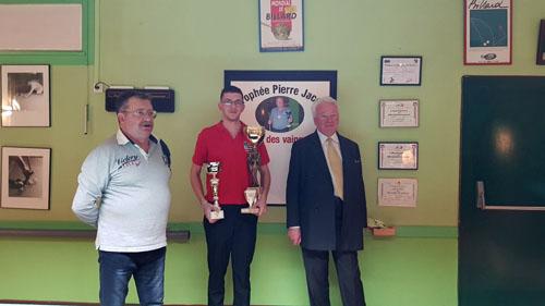 Remise Prix Billard Club (2)