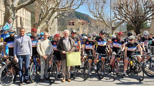 2019-03-17 - PHOTOS - GP CYCLISTE SISTERON (3)