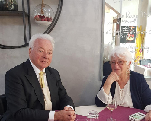Déjeuner DS et Françoise Magnan 2_modifié-1