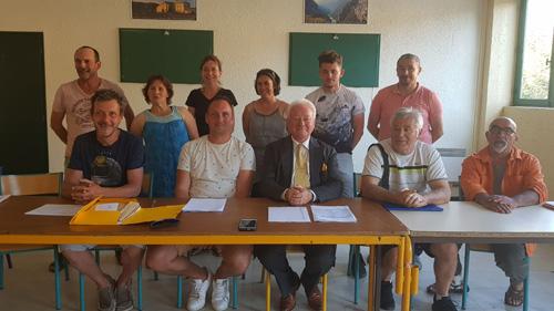 AG Judo Club Sisteronais (2)