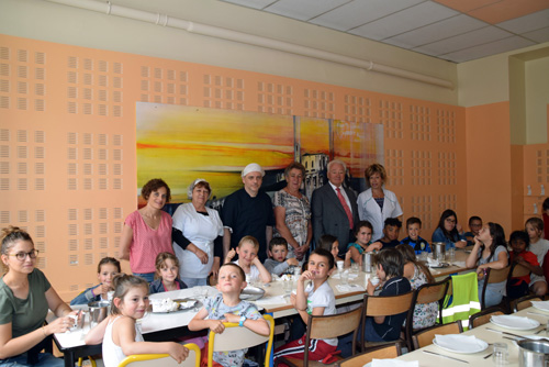 Produits locaux Restaurant scolaire (1)_modifié-1