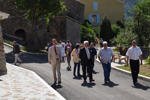 Inauguration Nibles (7)