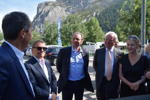 SITEDSAccélération lancement Fibre à Sisteron (12)
