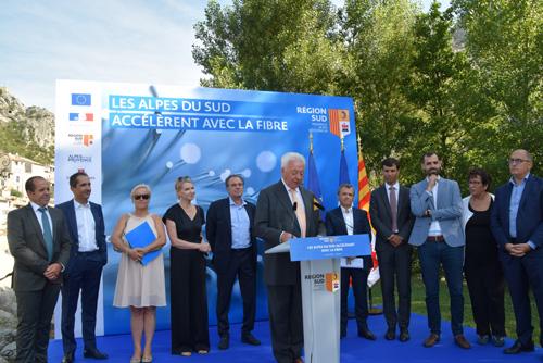 SITEDSAccélération lancement Fibre à Sisteron (17)