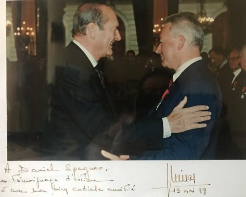 Chirac et DS_pour site DS